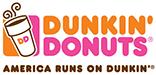 logo_dunkin